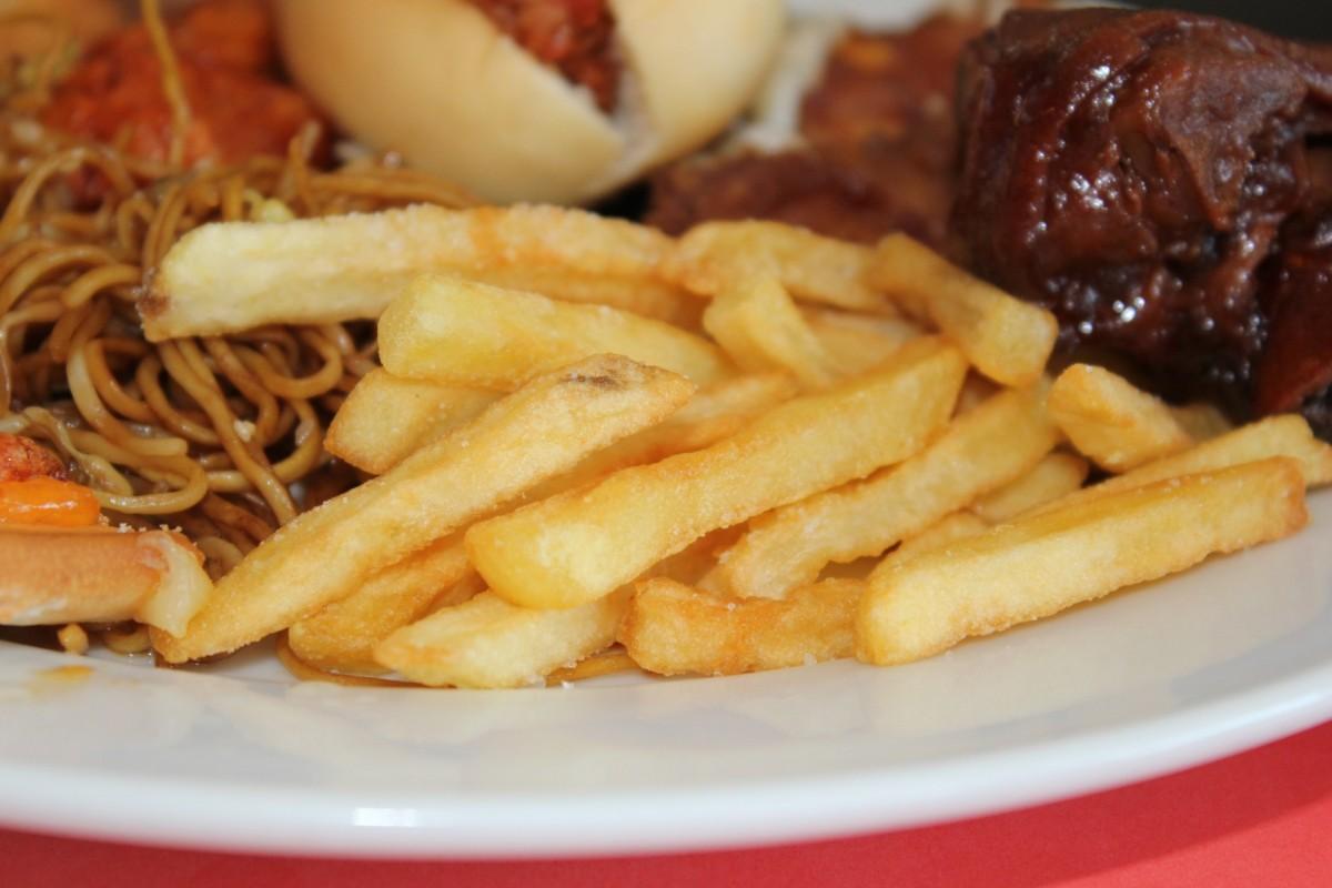 Resep Saus Steak Lada Hitam yang Gurih dan Yummy