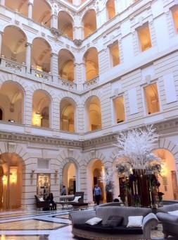 Fotos gratis arquitectura palacio edificio dise o de - Diseno interiores sevilla ...