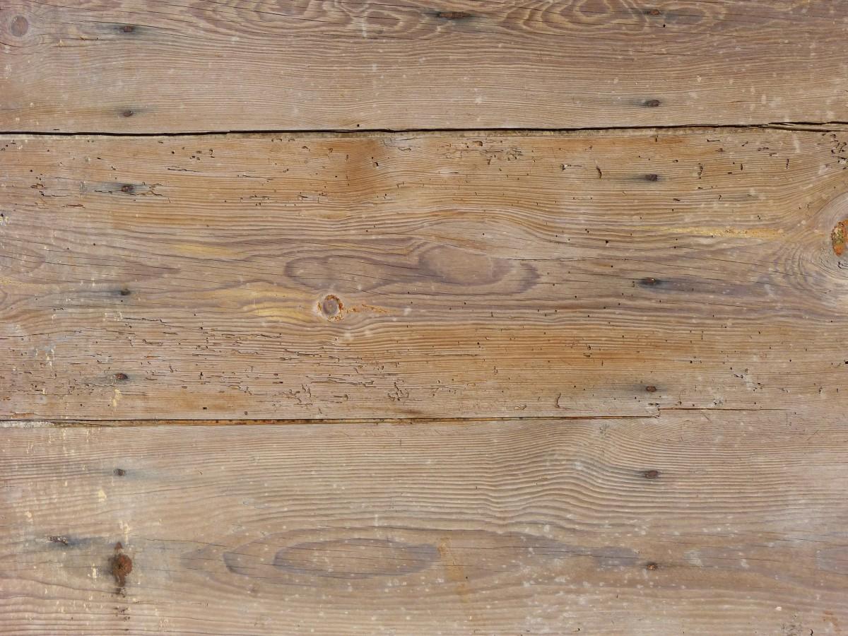 images gratuites texture planche rustique bois d 39 oeuvre us contexte bois dur des eaux. Black Bedroom Furniture Sets. Home Design Ideas