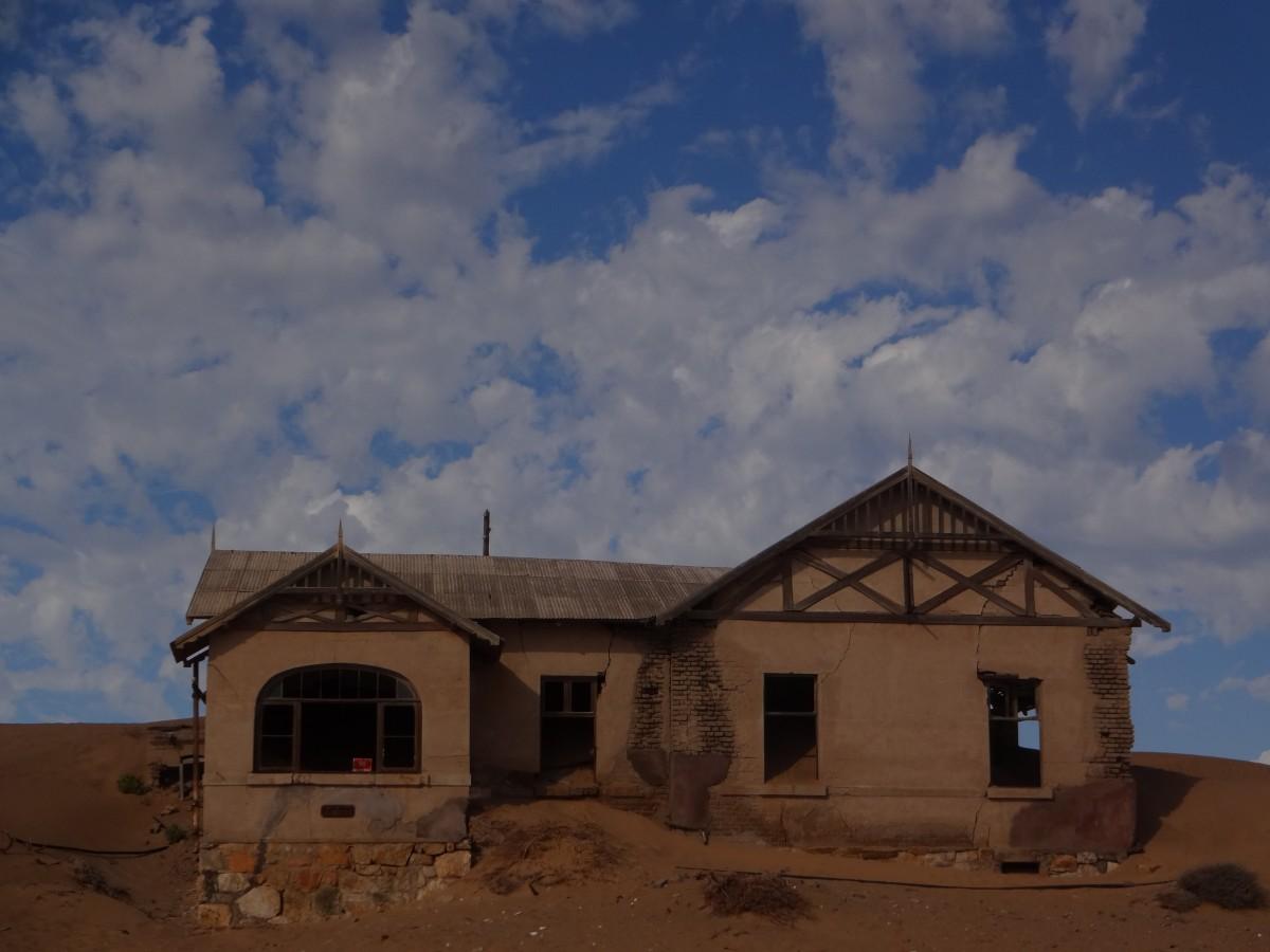 images gratuites le sable maison d sert b timent mur d sol afrique abandonn vide. Black Bedroom Furniture Sets. Home Design Ideas
