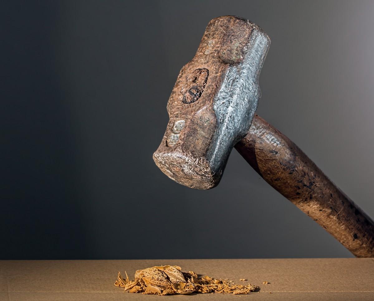 Holz Stehlen kostenlose foto holz werkzeug stehlen bau hammer riss nuss