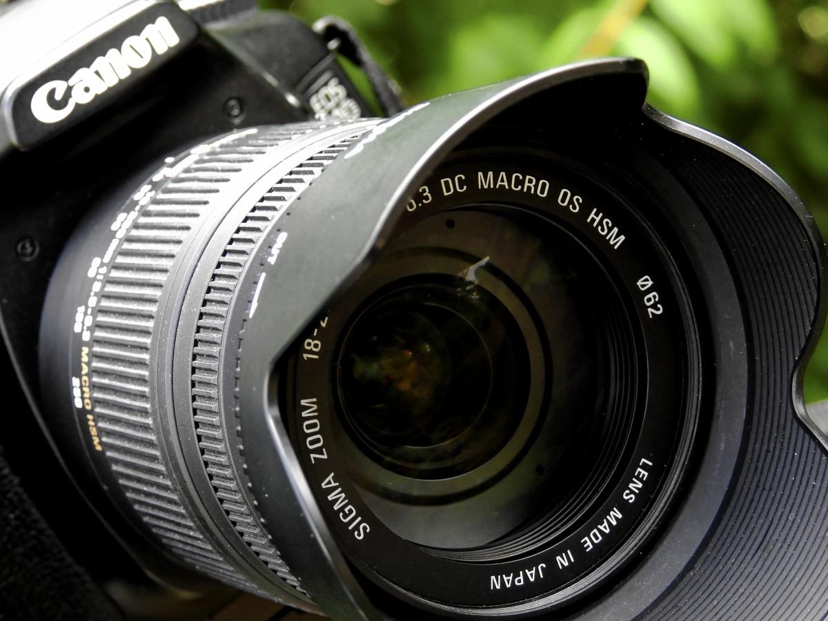 Sites sobre fotografia digital 33