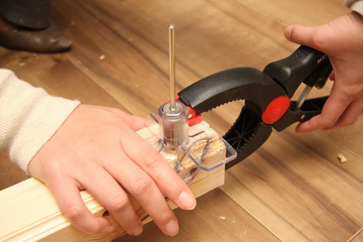 wohnzimmermobel zimmermann : Kostenlose Foto Arbeit Hand Holz Stock Werkzeug Zimmermann