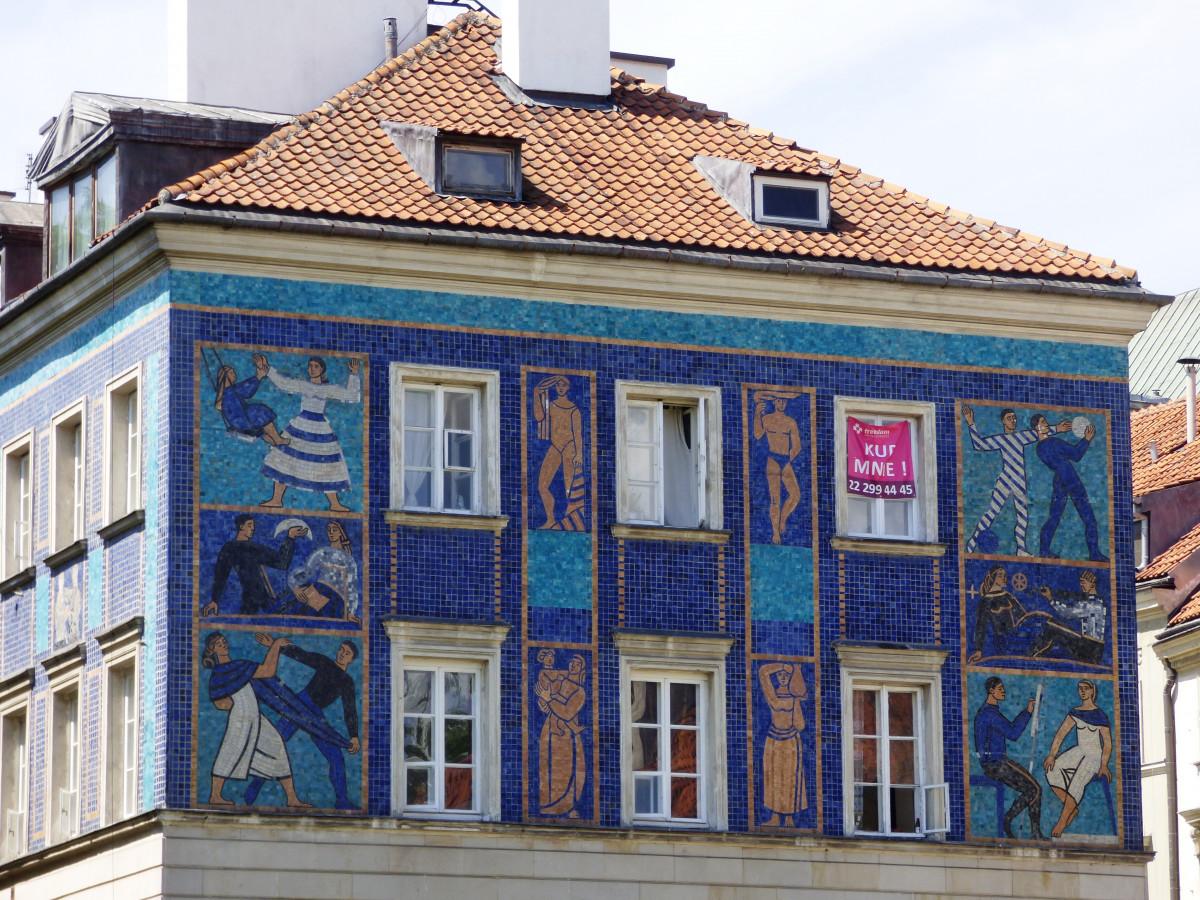 Fotos gratis arquitectura blanco calle palacio ventana callej n pared monumento caba a - Persianas palacio ...