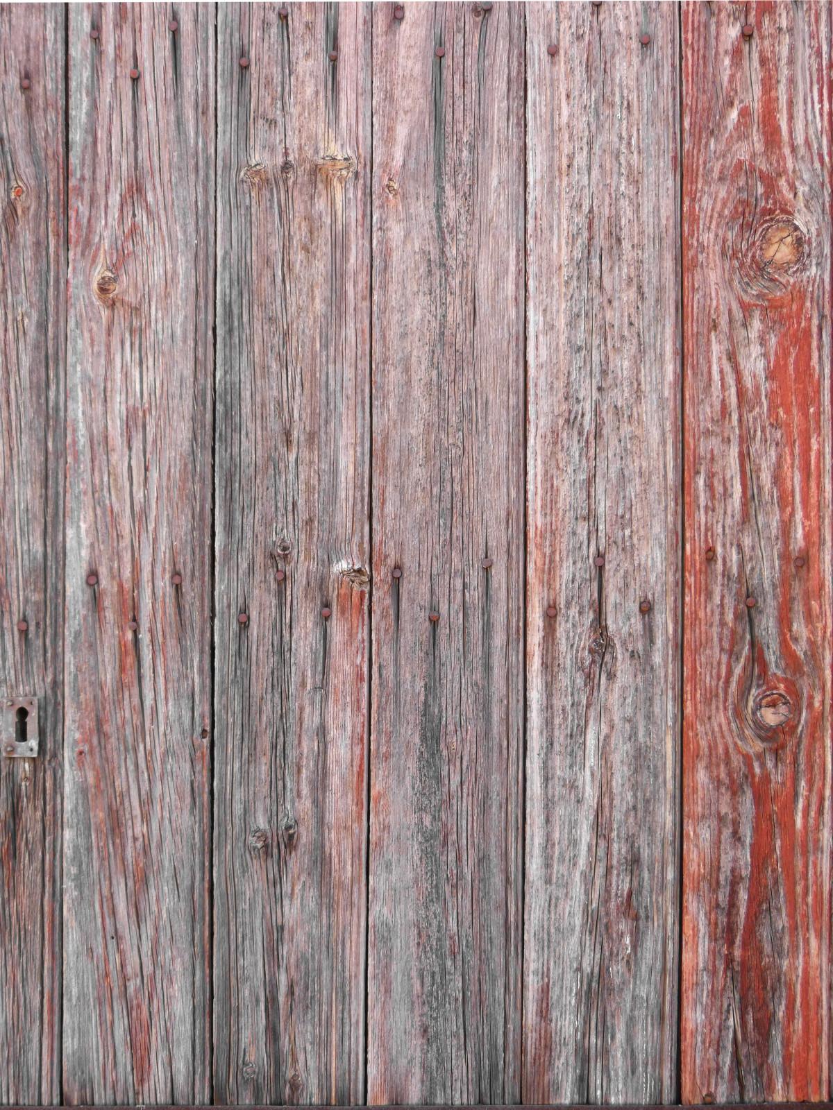 รูปภาพ เนื้อไม้ เนื้อผ้า ไม้กระดาน ชั้น ผนัง สีแดง