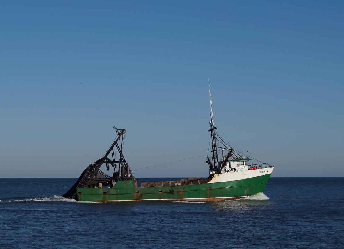 Картинки рыболовного судна лучшие