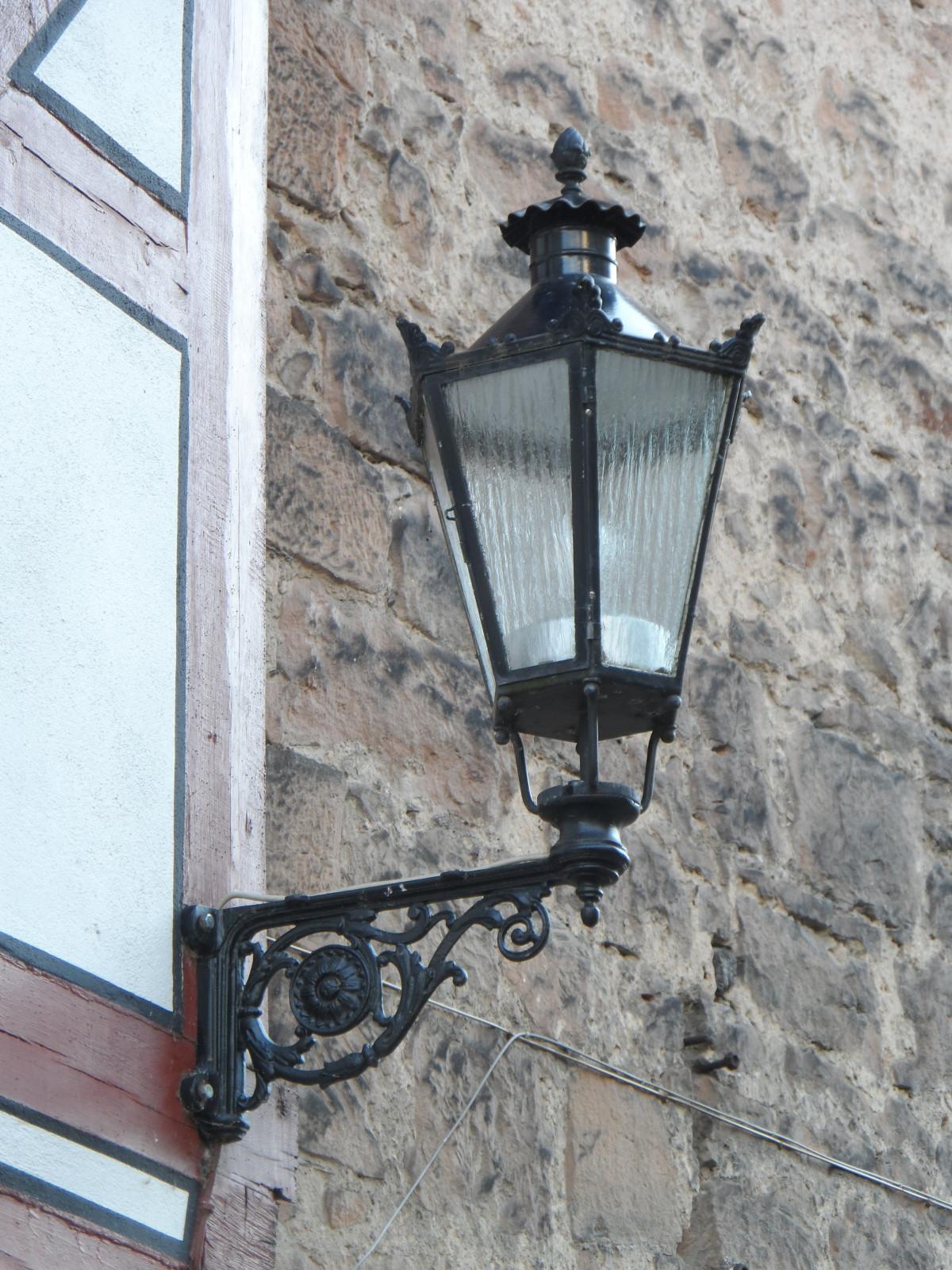 images gratuites colonne prague clairage public lampadaire vieille ville sculpture. Black Bedroom Furniture Sets. Home Design Ideas