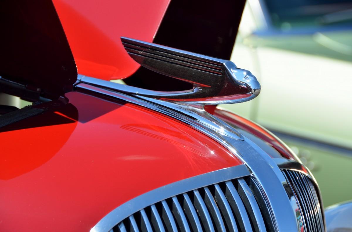 images gratuites voiture r tro verre d coration orange rouge v hicule couleur. Black Bedroom Furniture Sets. Home Design Ideas