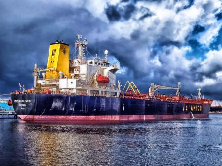 mar,agua,Oceano,cielo,enviar,transporte