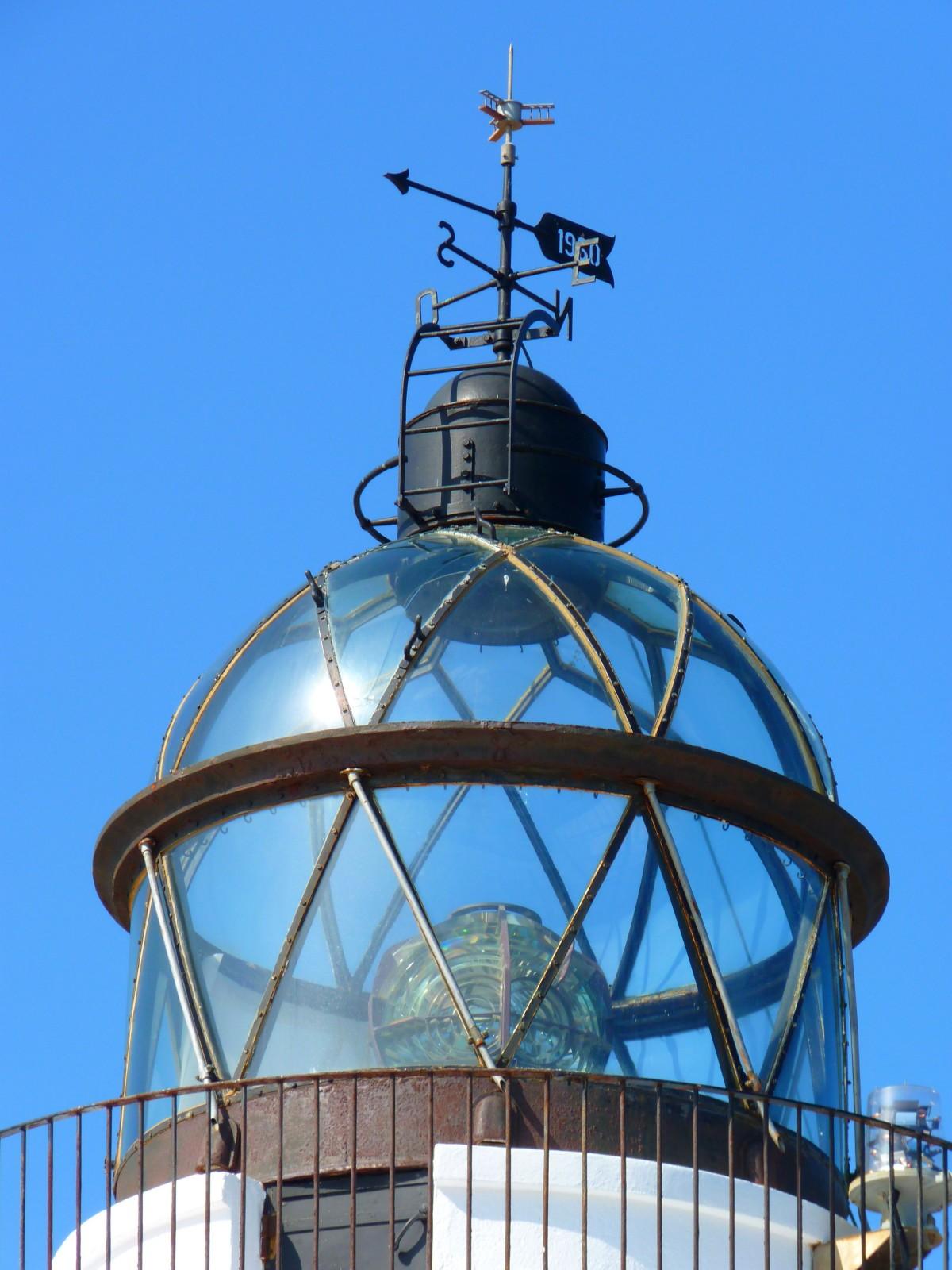 помощью башня с одним куполом картинки нижней