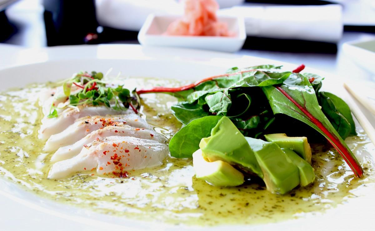 free images restaurant dish meal salad seafood