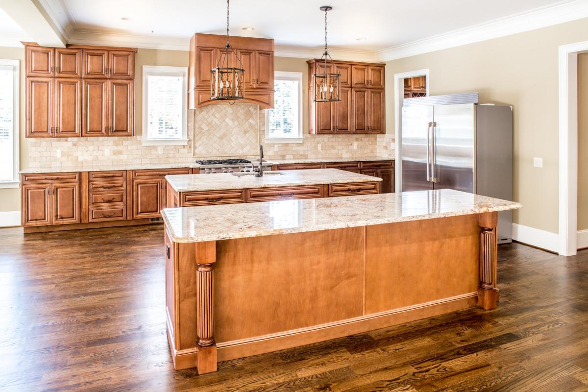 무료 이미지 : 집, 부엌, 거실, 방, 수조, 인테리어 디자인, 사치 ...