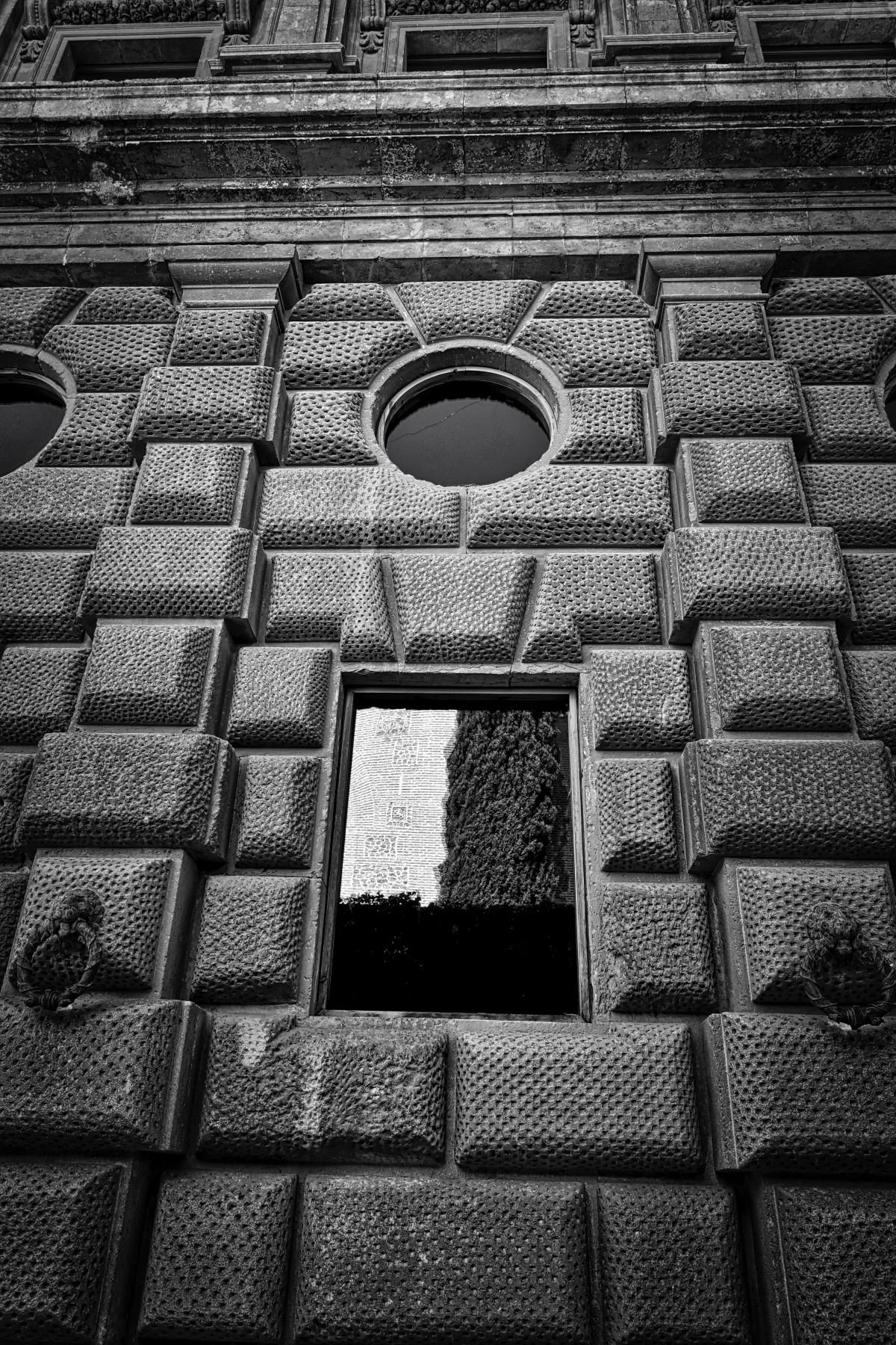 Fotos gratis en blanco y negro arquitectura textura for Arquitectura en linea gratis