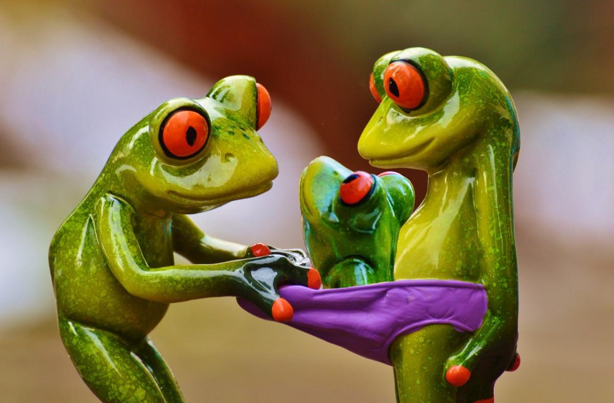 Зеленые смешные картинки, беременных животиков