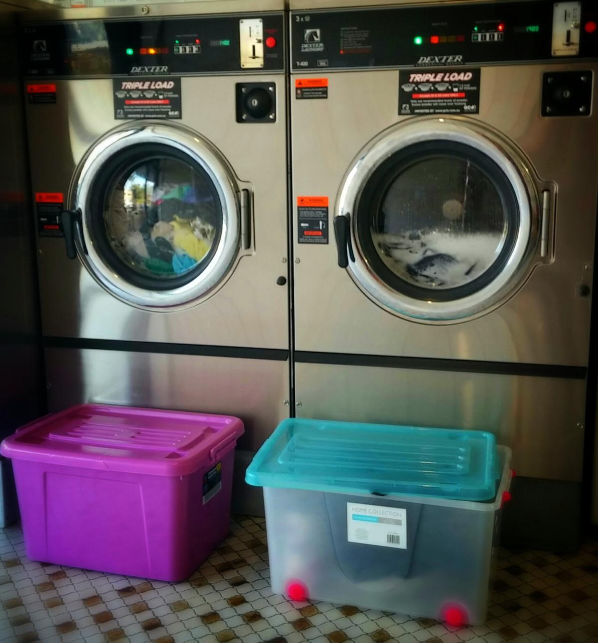 images gratuites la lessive chambre blanchisserie laverie automatique machine laver. Black Bedroom Furniture Sets. Home Design Ideas