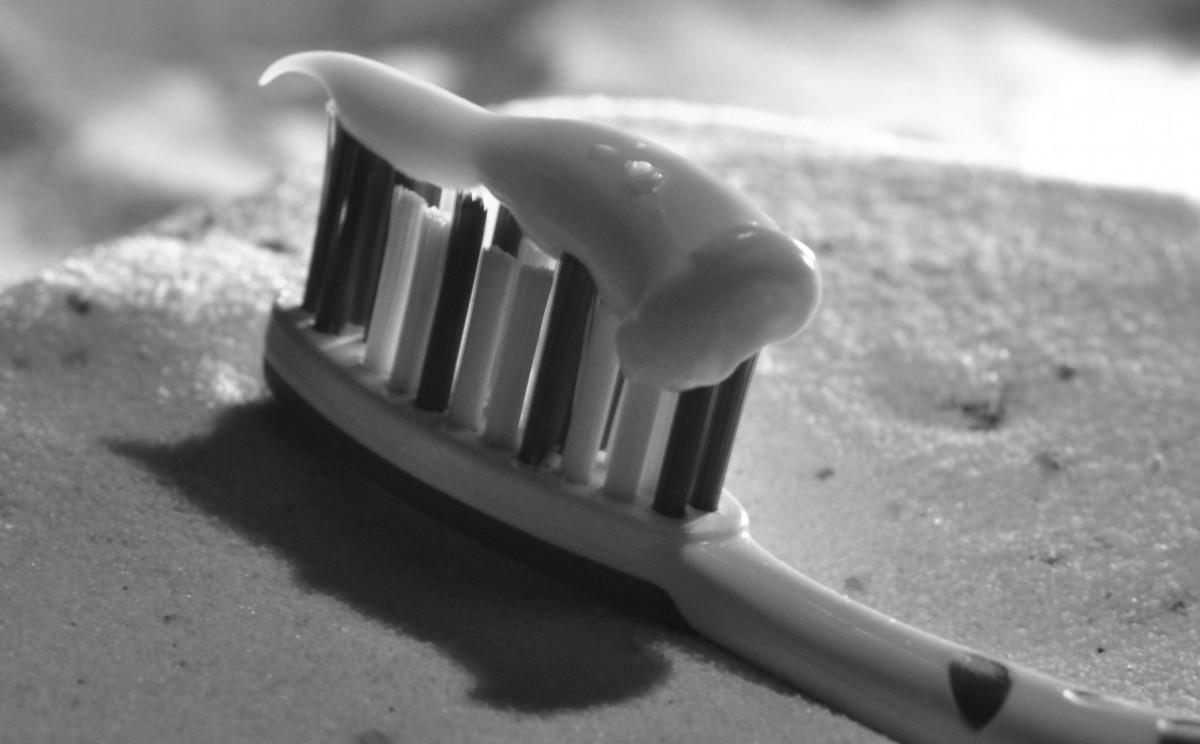 Cara Menghilangkan Jerawat Dengan Jeruk Nipis 11 Cara Ampuh Menghilangkan Jerawat Dengan Jeruk Nipis Secara Alami