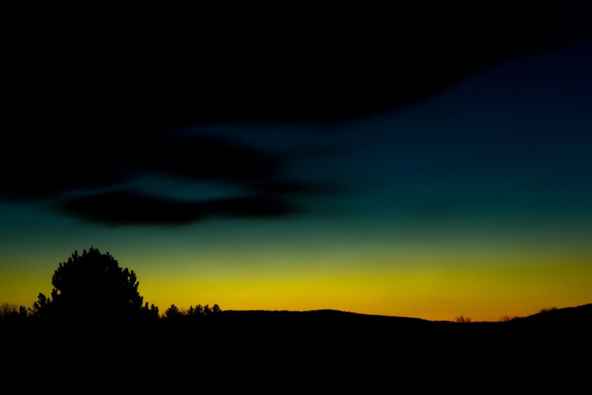 Free Images : Nature, Horizon, Light, Cloud, Sunrise