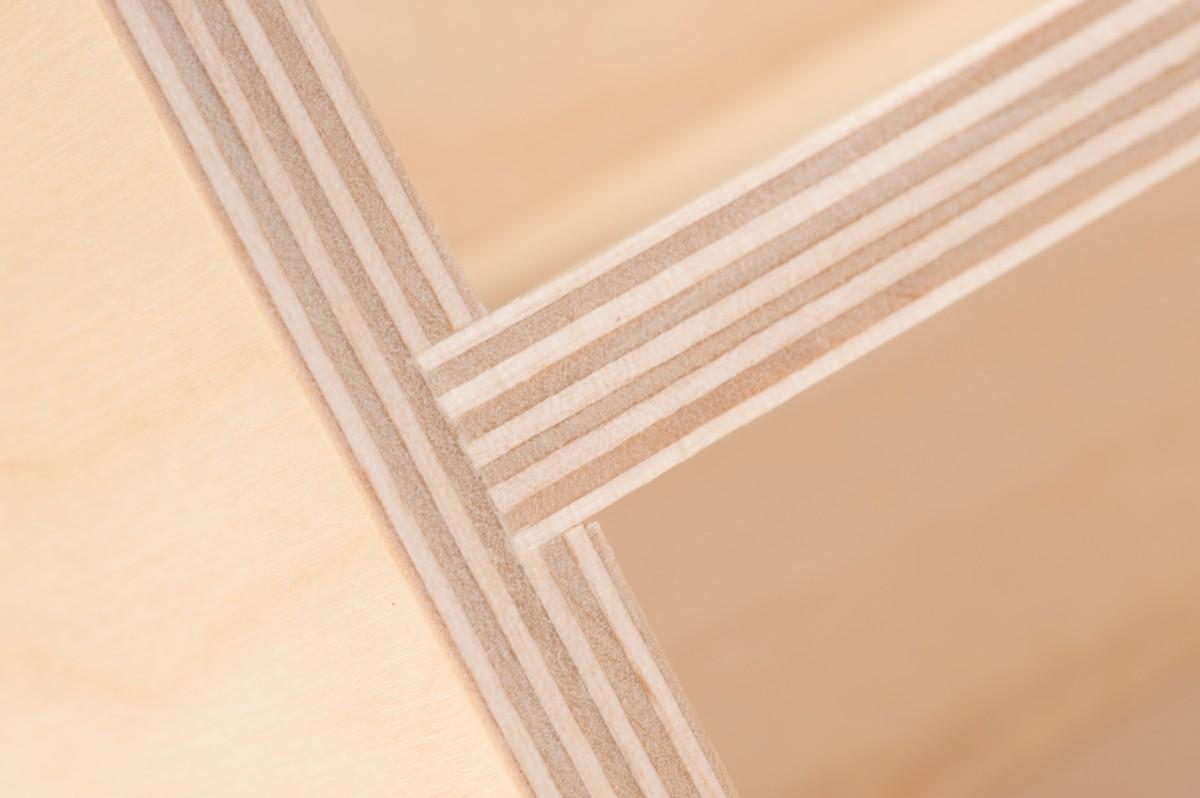 Images gratuites aile bois plafond ligne papier for Design d interieur en ligne