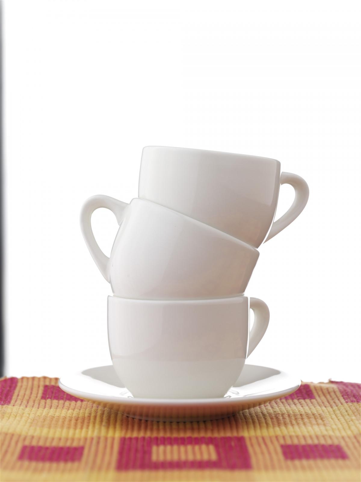 Gambar Teko Lepek Keramik Dapur Minum Sarapan Espreso Mangkok Cangkir Kopi Barang Pecah Belah Kafein Panas Porselen Berhenti Sebentar