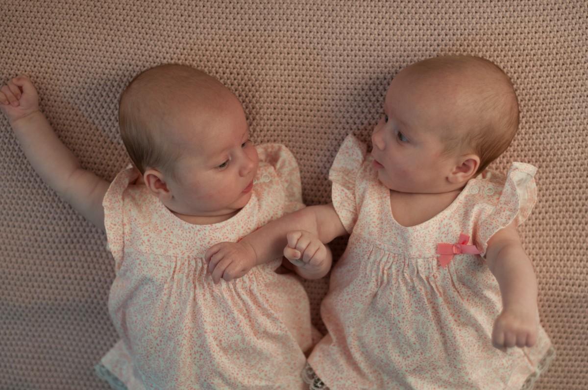 ферменты во сне знакомы родила близнеццов богу
