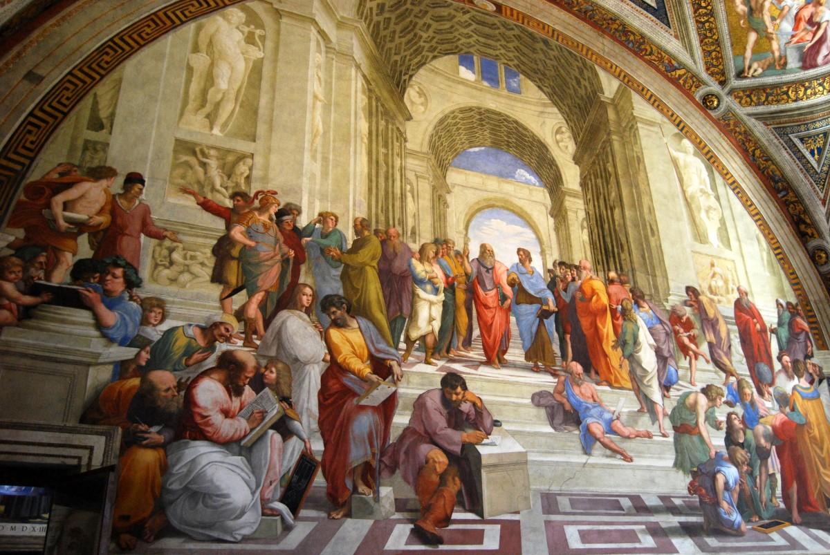 Images gratuites la peinture d coration de no l - Histoire des arts la chambre des officiers ...