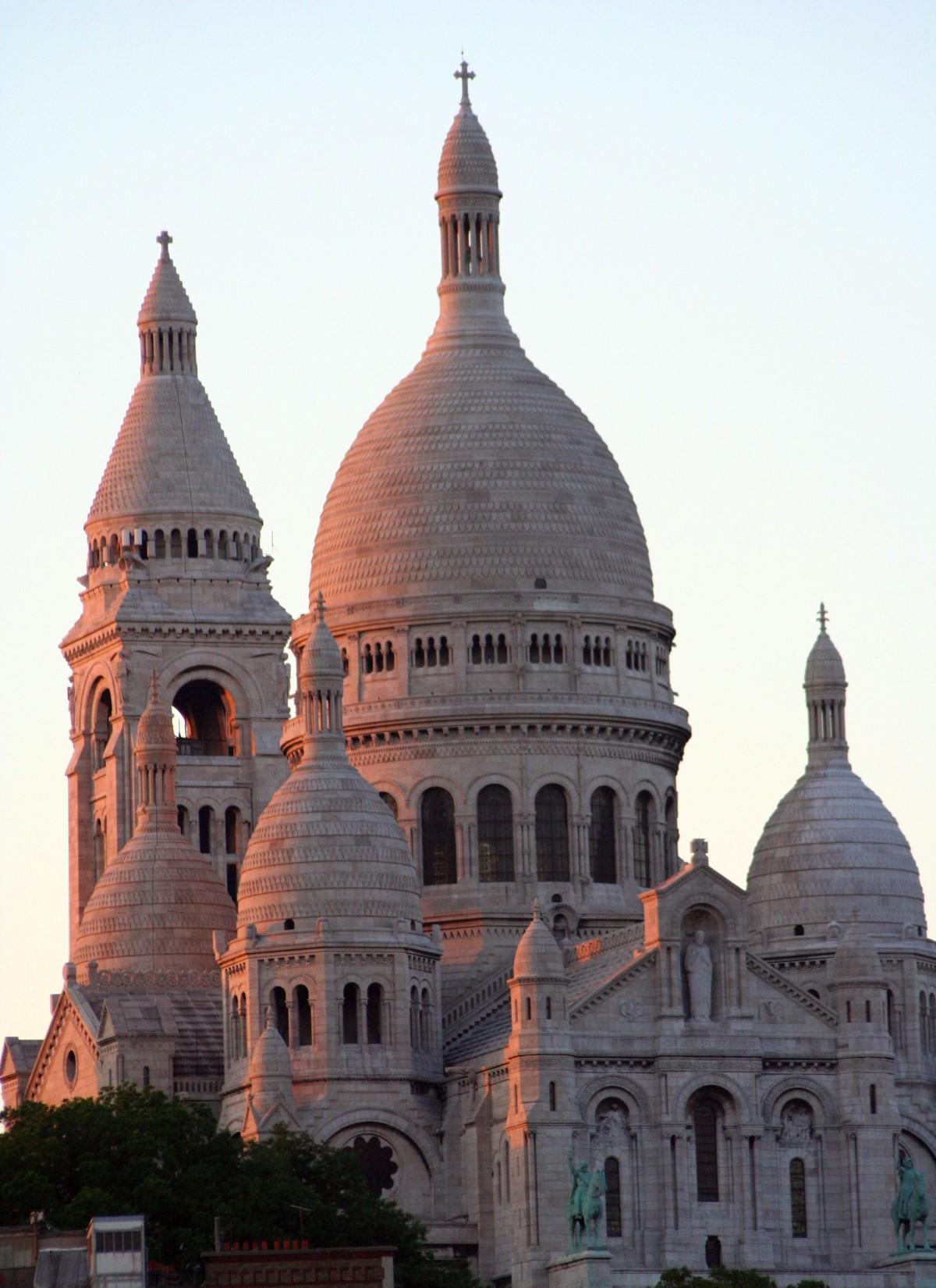 free images   building  paris  travel  france  landmark