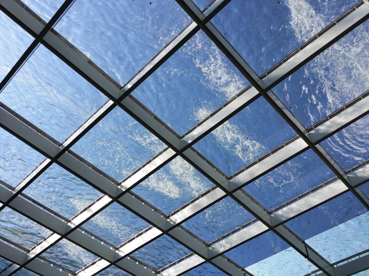 Fotos gratis arquitectura casa ventana techo pared - Bauhaus iluminacion interior ...