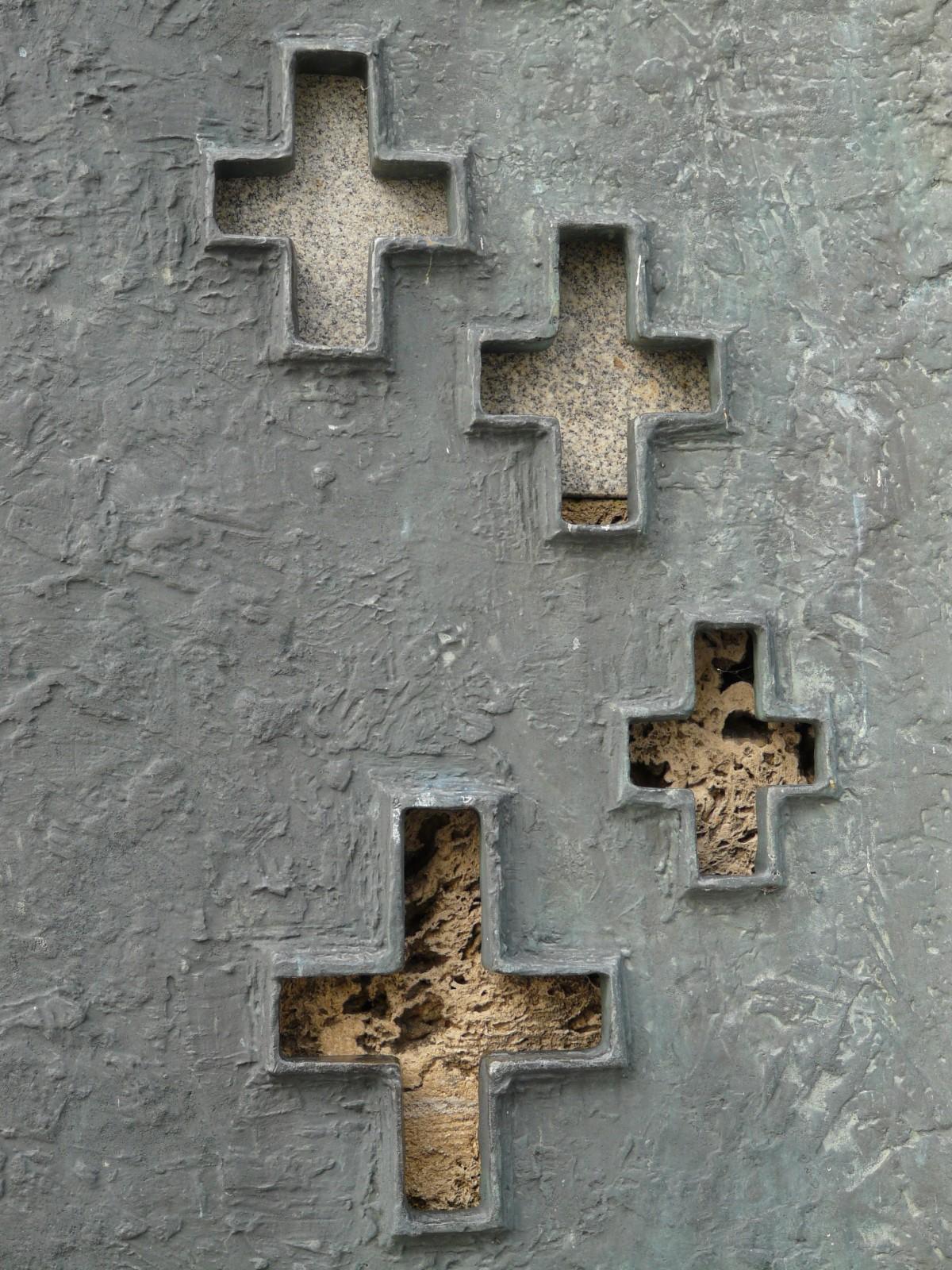 free images number france symbol cross aisle font grave