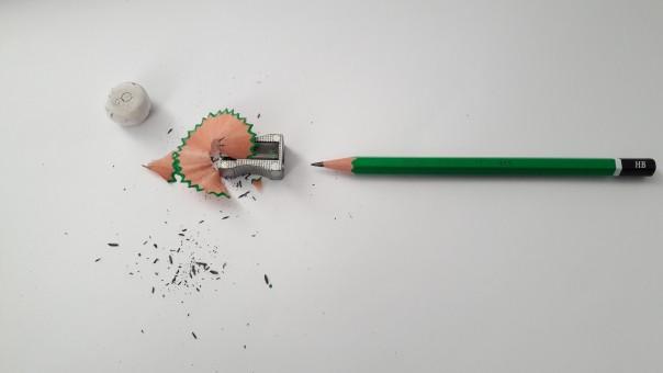 Kresba Ceruzkou Obrazy Tapety Na Stenu Pxhere