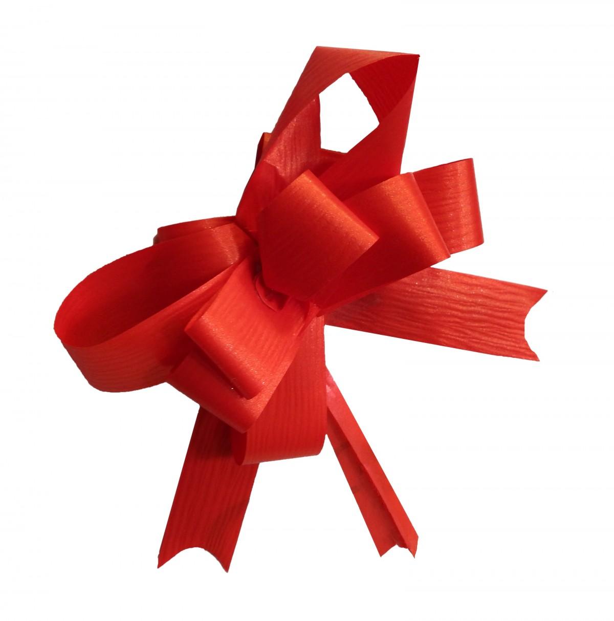 kostenlose foto bl tenblatt geschenk dekoration rot. Black Bedroom Furniture Sets. Home Design Ideas