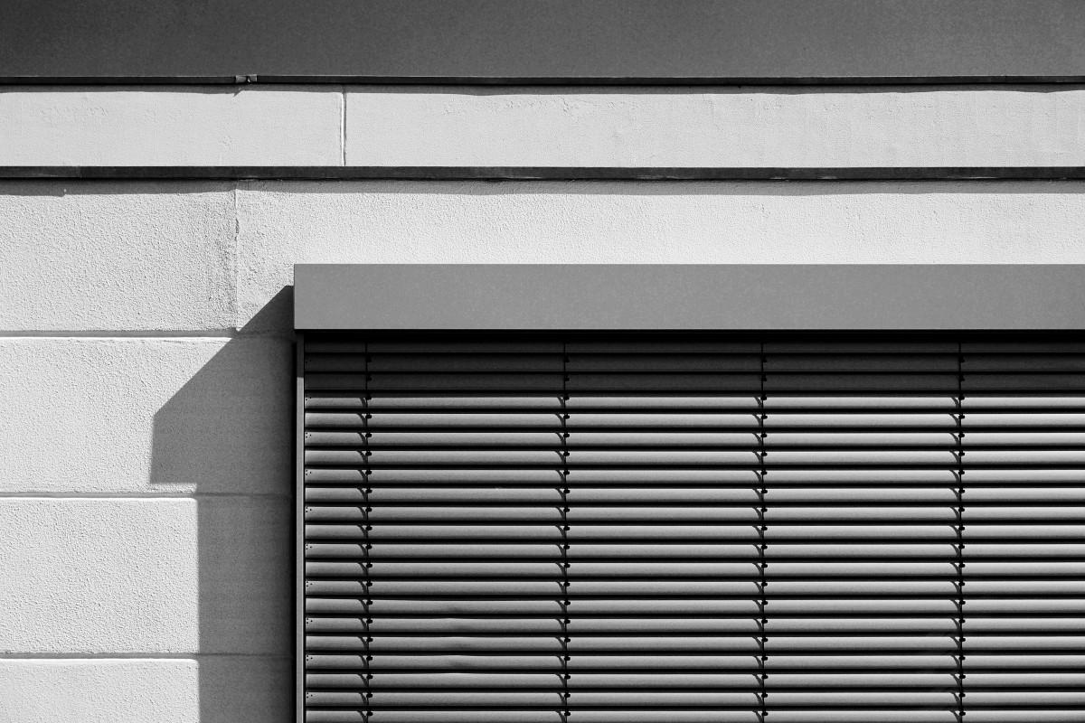 Free Images : wood, line, facade, door, shutter, interior ...