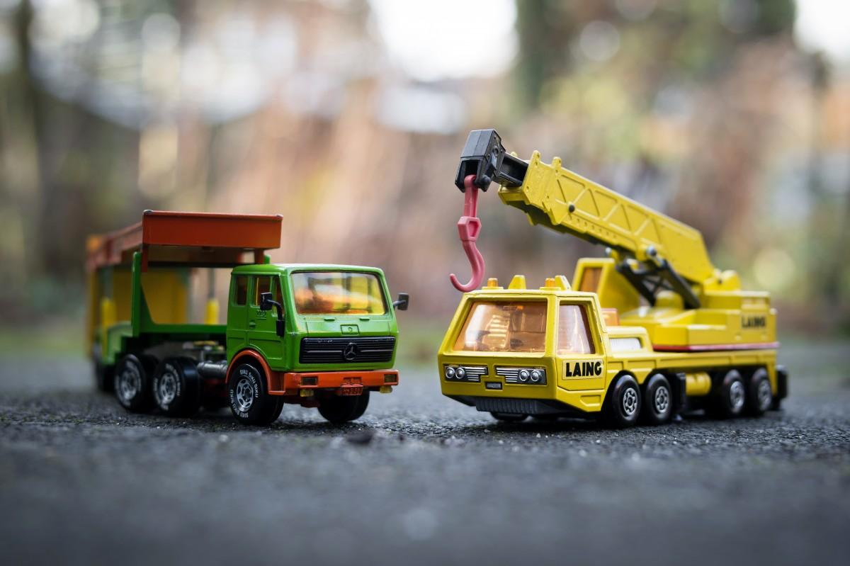 Free Images : Transport, Vehicle, Toys, Lego, Autos, Model