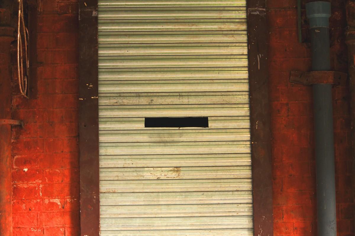 무료 이미지 : 목재, 벽, 문, 도시 예술, 인테리어 디자인, 미술 ...