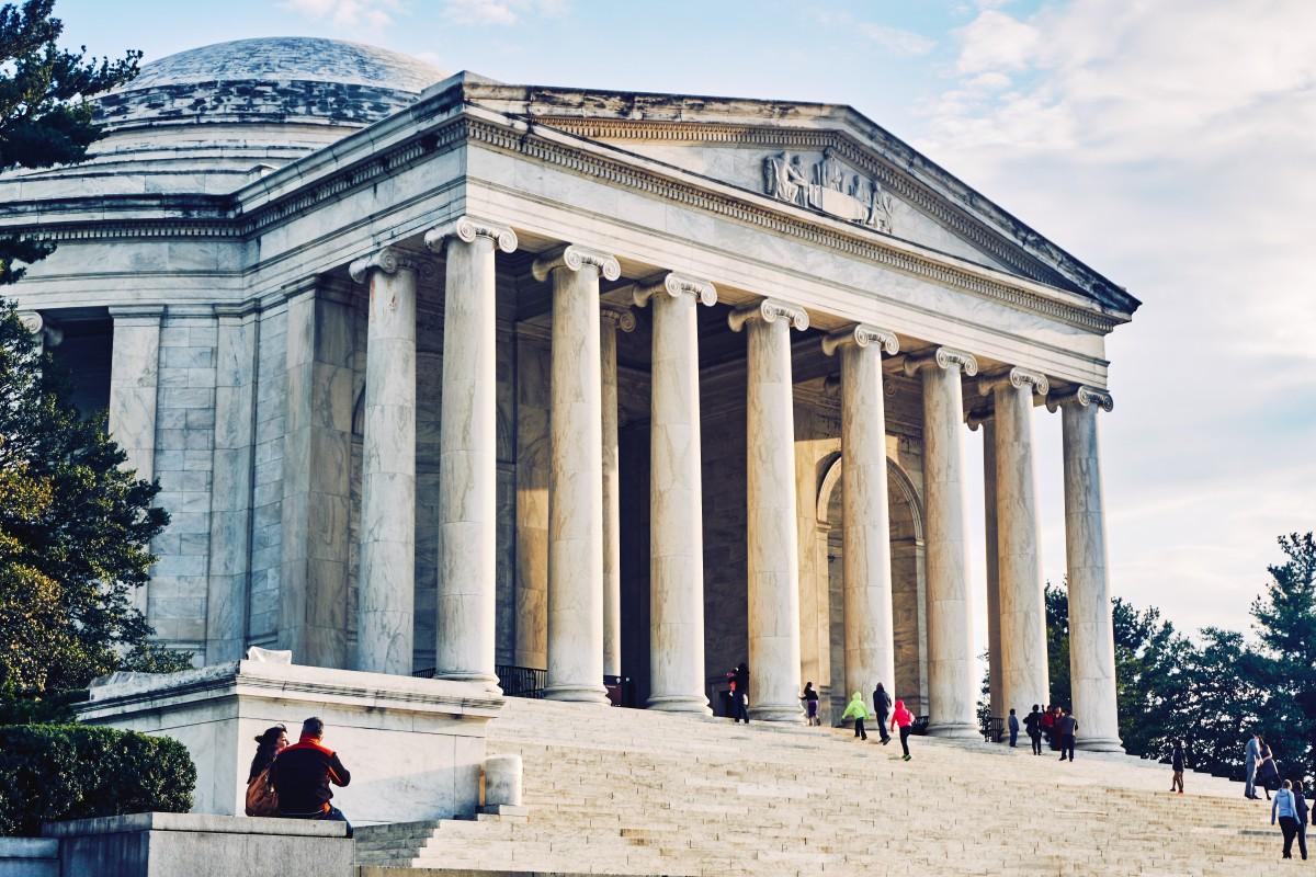 Free Images Structure Monument Column Landmark Facade Memorial Court Tourist Attraction