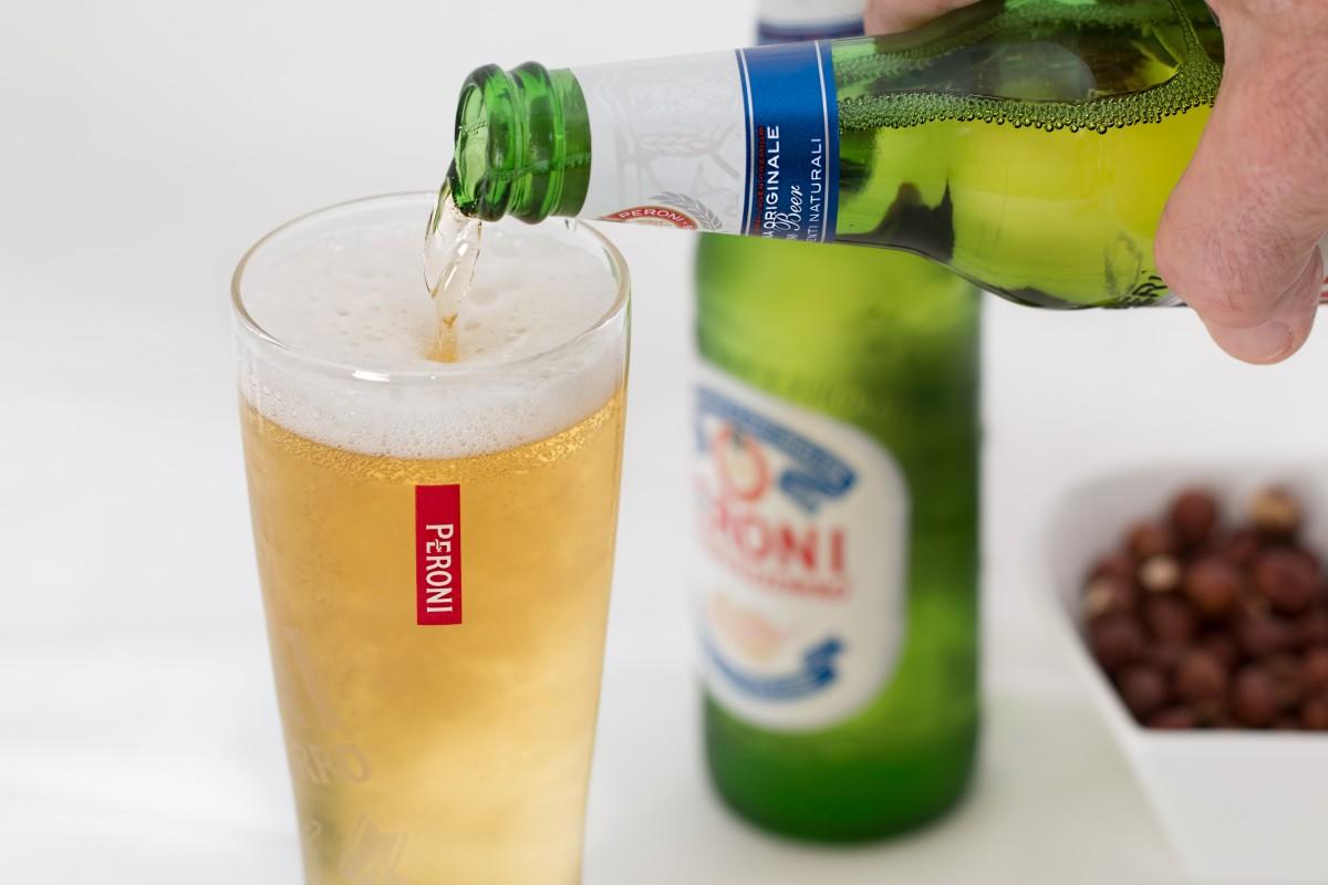 отложил Пиво это спиртной напиток изображение снова