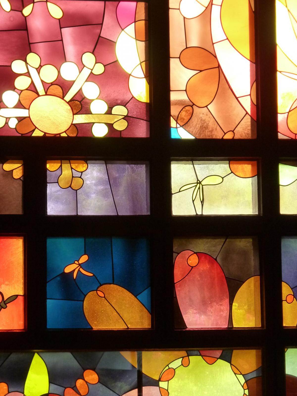 無料画像 イタリア 点灯 材料 インテリア デザイン アート 設計 対称 ステンドグラスの窓 教会の窓 ガラス窓 コンピュータの 壁紙 教会アルグンド 19x2560 無料写真 Pxhere