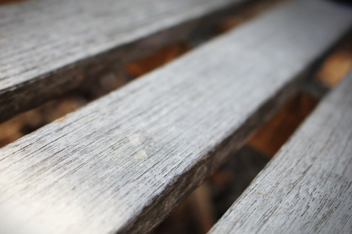 kostenlose foto tabelle holz stock alt m bel material nahansicht b cher hartholz. Black Bedroom Furniture Sets. Home Design Ideas