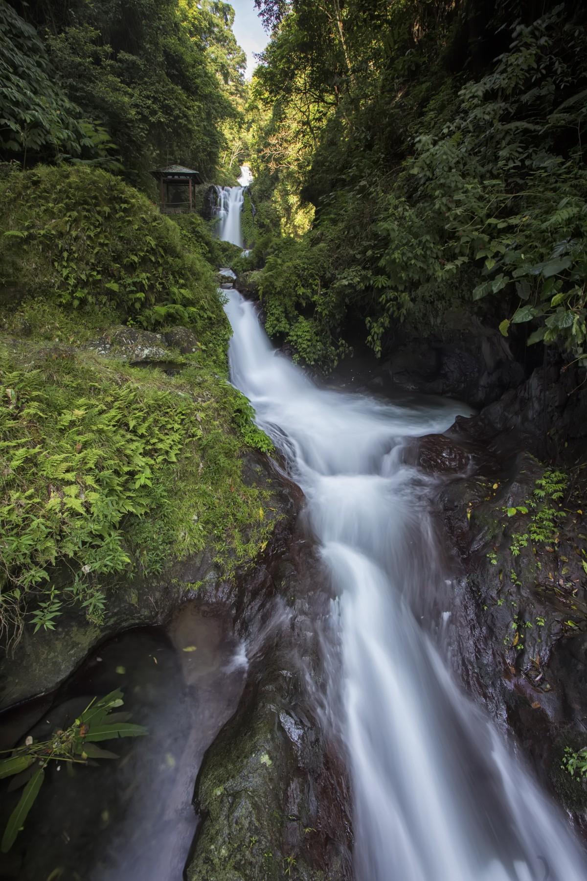 images gratuites paysage eau la nature cascade plan d 39 eau savane chute d 39 eau. Black Bedroom Furniture Sets. Home Design Ideas