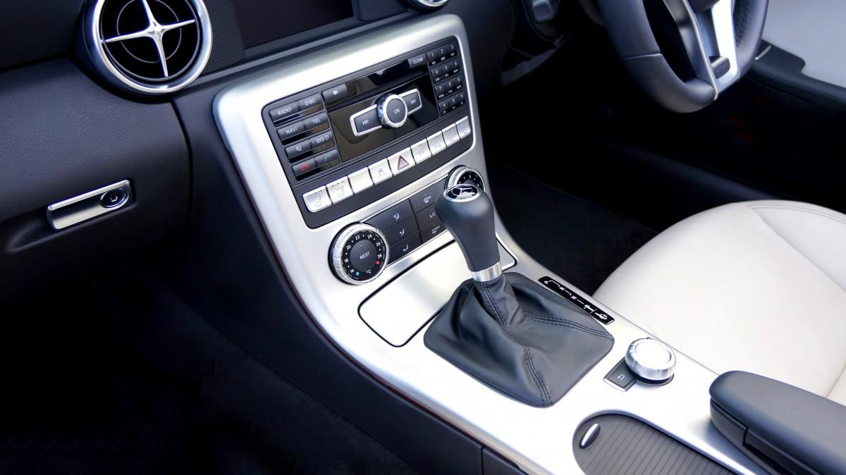 Images gratuites la technologie transport v hicule for Interieur de voiture de luxe