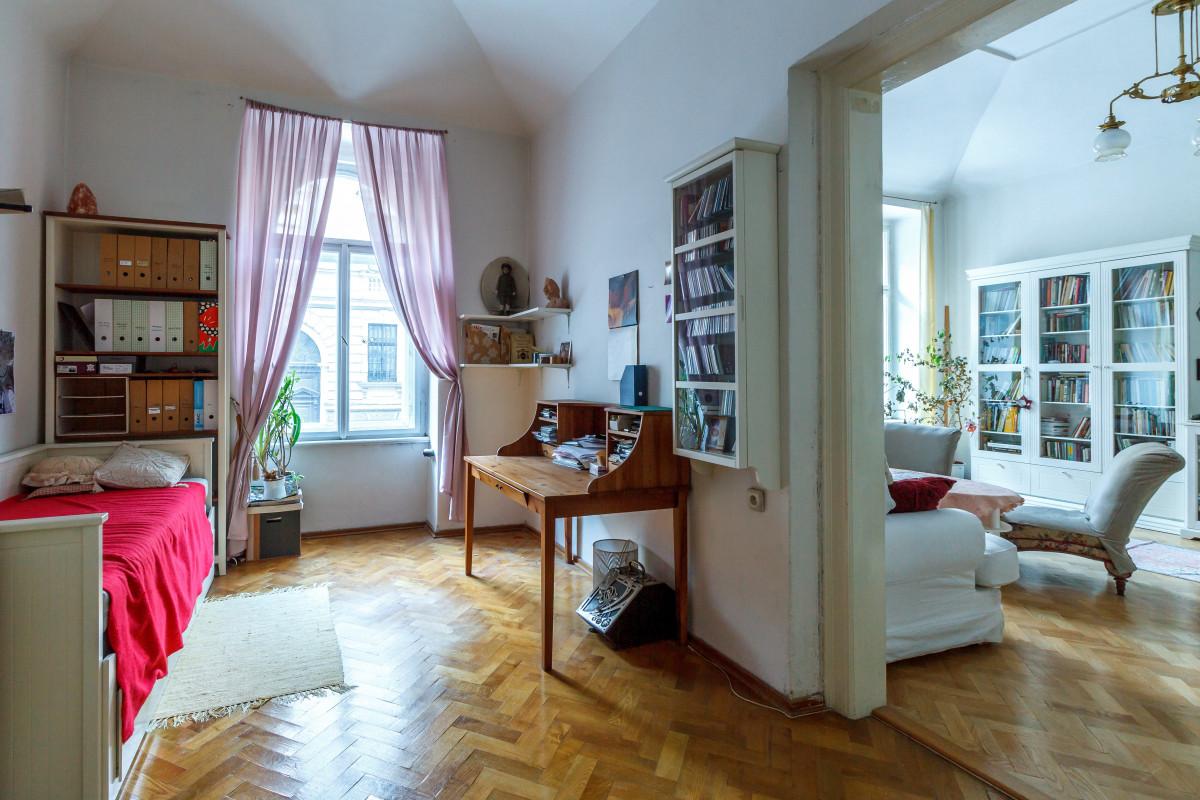 무료 이미지 : 시티, 시골집, 로프트, 재산, 거실, 방, 침실 ...