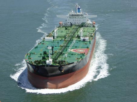 enviar,petrolero,vehículo,barco de carga,camino acuático,canal