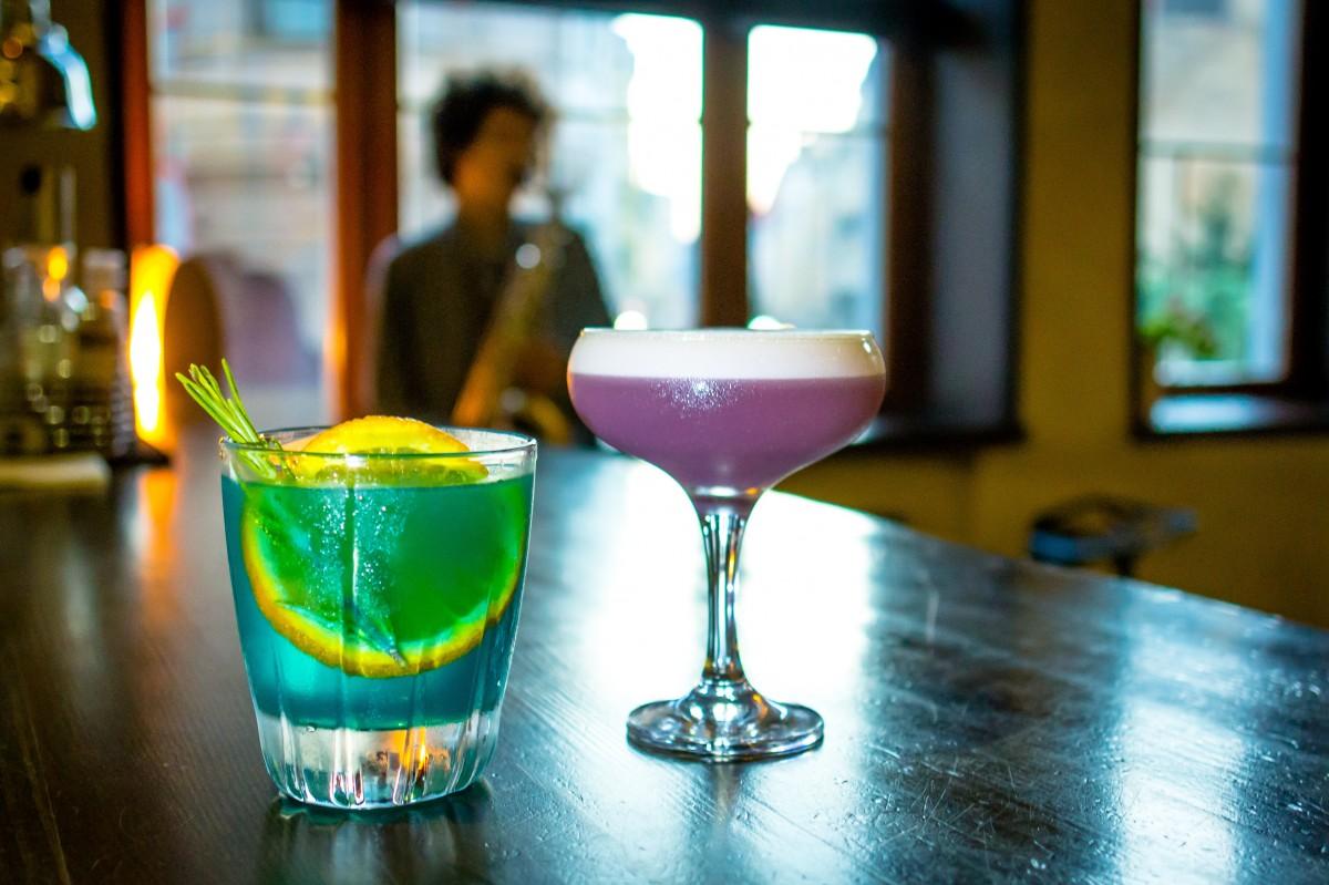 коктейли алкогольные слоями с фото скрыть носики горбинкой