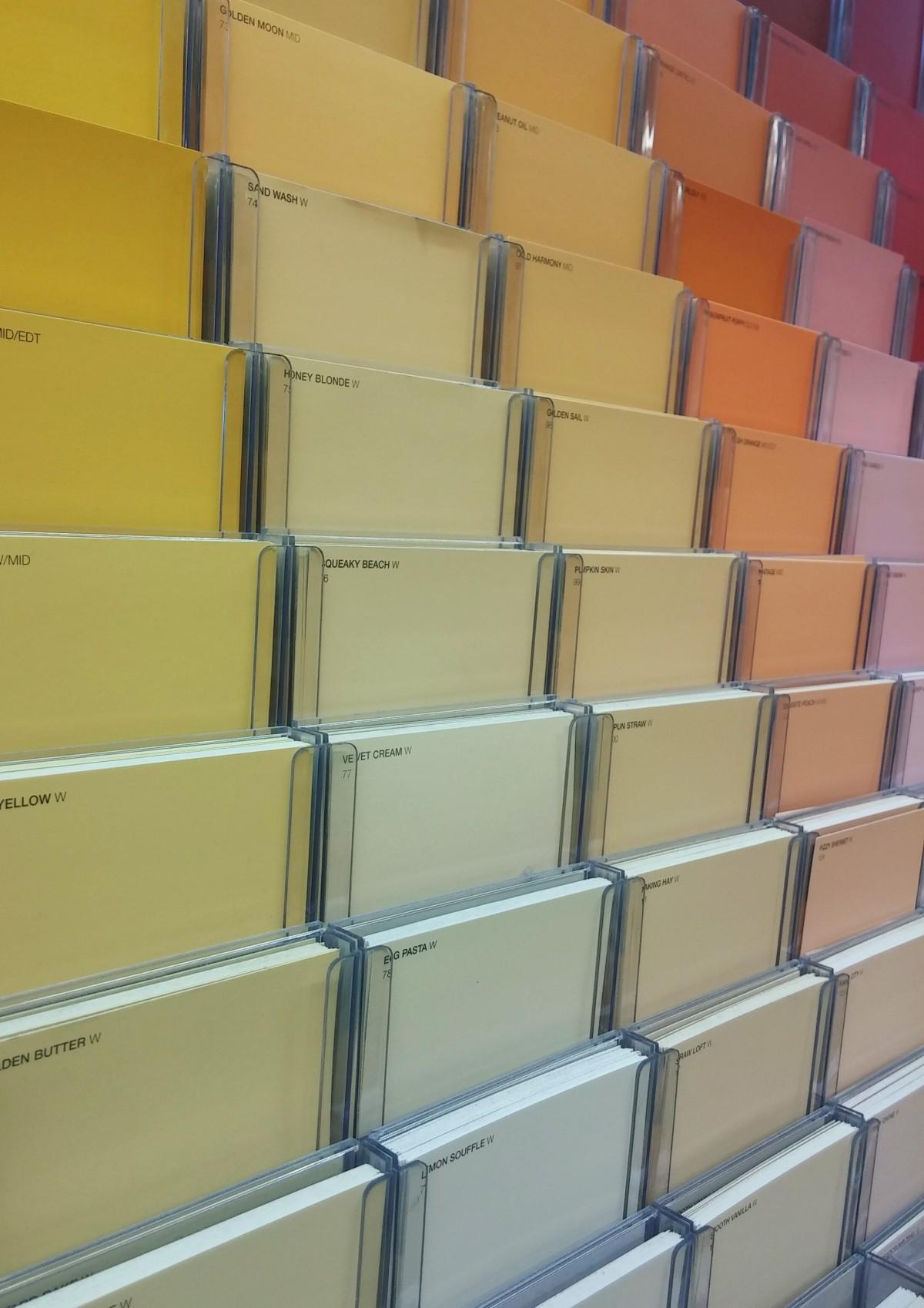 Images gratuites sol mur plafond ligne couleur for Peindre ligne sur mur