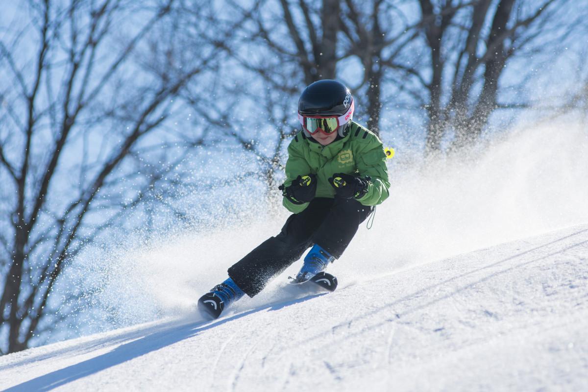 Comment réussir votre séjour aux sports d'hiver ? Suivez les conseils de votre pharmacien