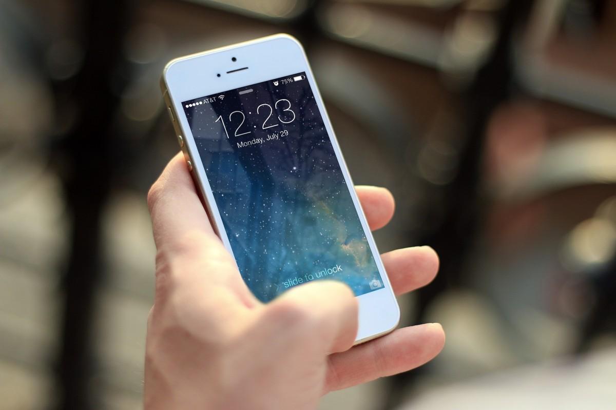 datování aplikace zdarma iphone