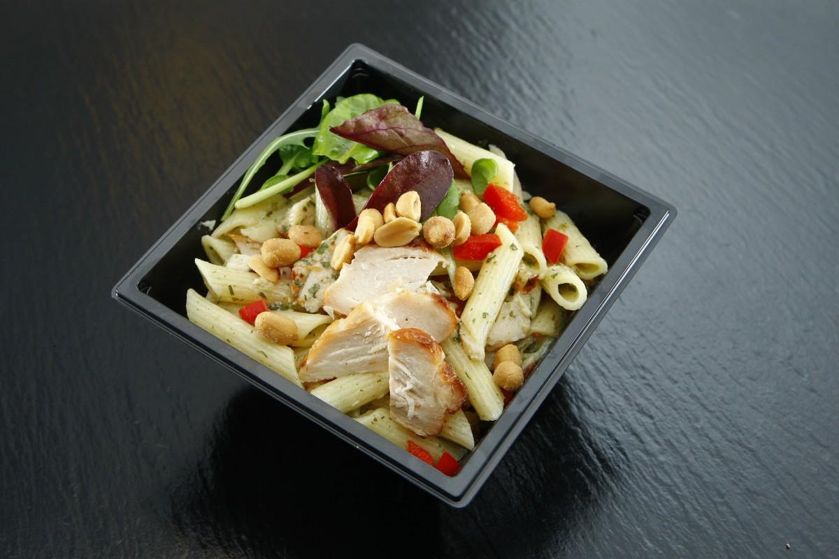 images gratuites plat repas aliments poivre produire poisson le d jeuner cuisine p tes. Black Bedroom Furniture Sets. Home Design Ideas