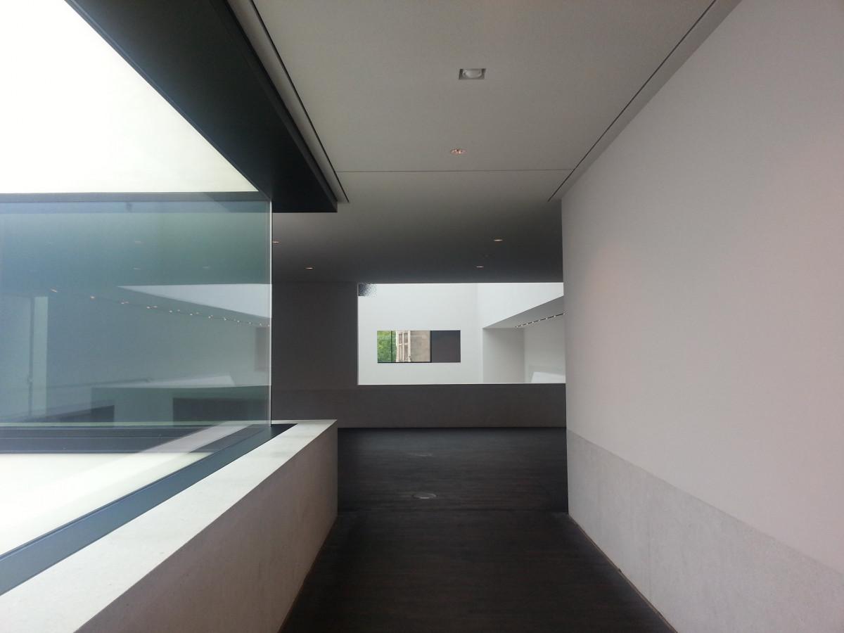 Fotos gratis piso vaso perspectiva edificio palacio - Iluminacion de interiores ...