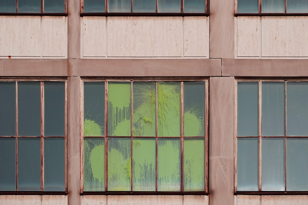 Fönster fönsterglas : Bakgrundsbilder : arkitektur, trä, hus, fönster, glas, byggnad ...