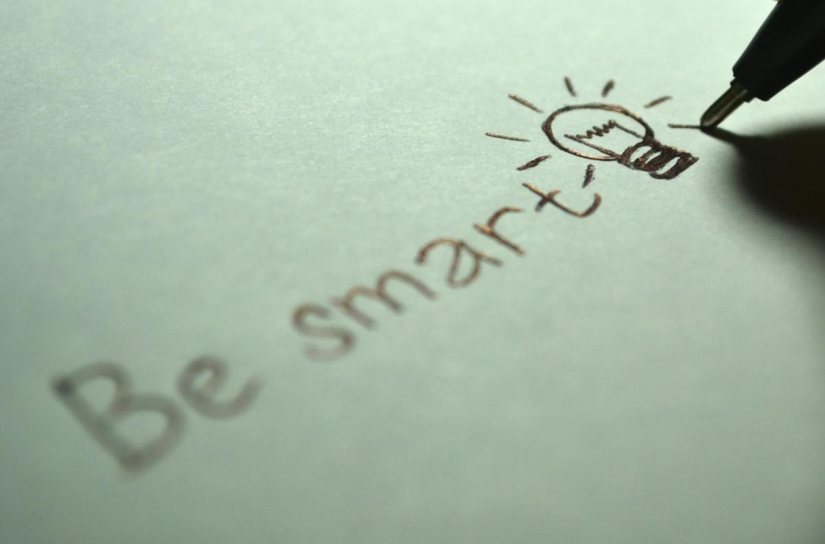 escritura, mano, creativo, ligero, blanco, número, pensando, amor, símbolo, bulbo, pensar, escribir, marca, fuente, art, bosquejo, dibujo, diseño, texto, brillante, escritura, mensaje, mente, caligrafía, icono, actitud, dibujar, emoción, éxito, inteligente, Inspirador, inteligente, Mentalidad, pensamiento positivo, se inteligente