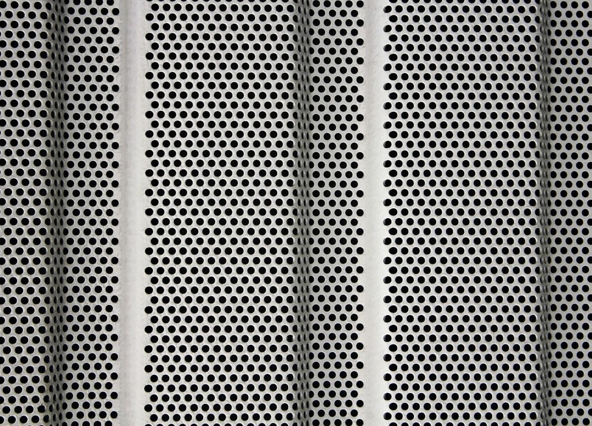 sheet metal pattern layouts pdf